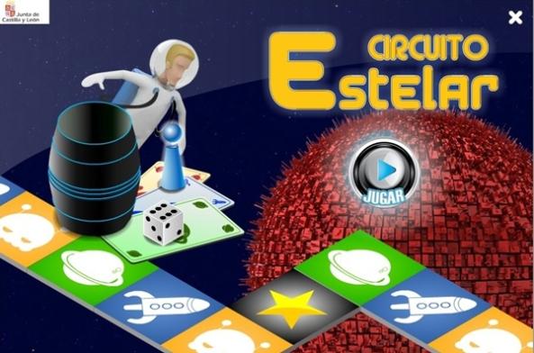 circuitoestelar5
