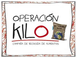 operacion-kilo-web01