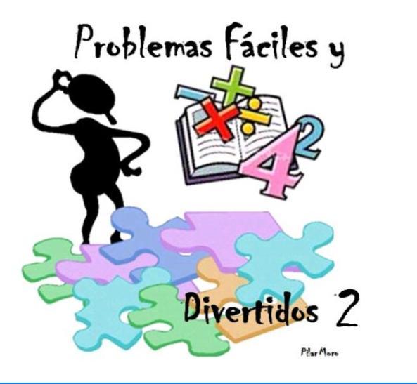 PROBLEMAS FÁCILES Y DIVERTIDOS