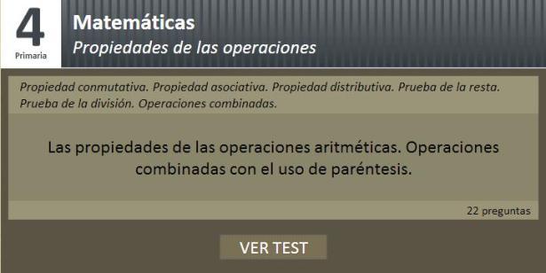 test division
