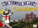 TIEMPO CABALLEROS