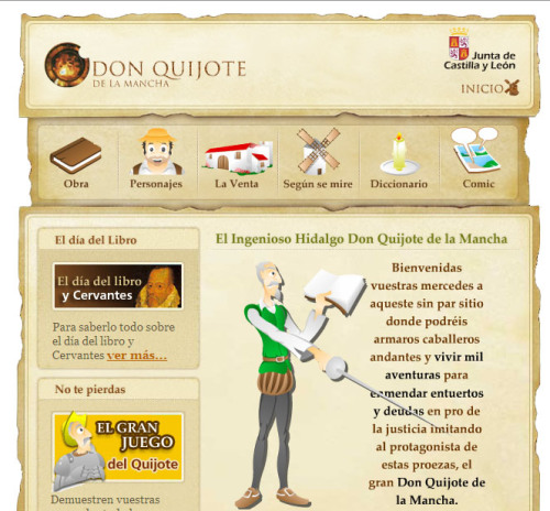 don-quijote-de-la-mancha-copia