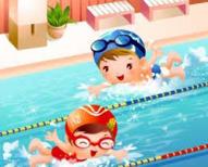 natacionwe