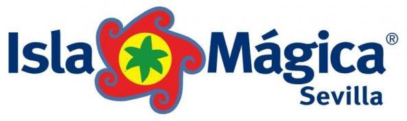 Logo-Isla-Mágica-Sevilla